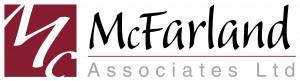 McFarland Associates LTD