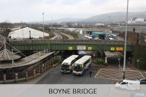 boyne-bridge-with-banner