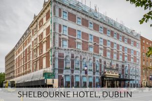 Shelbourne-Hotel,-Dublin